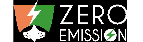 zeroems_logo1