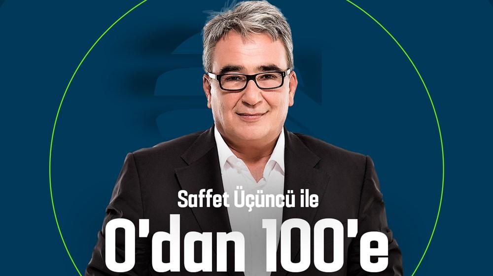 Ntv – 0'dan 100'e